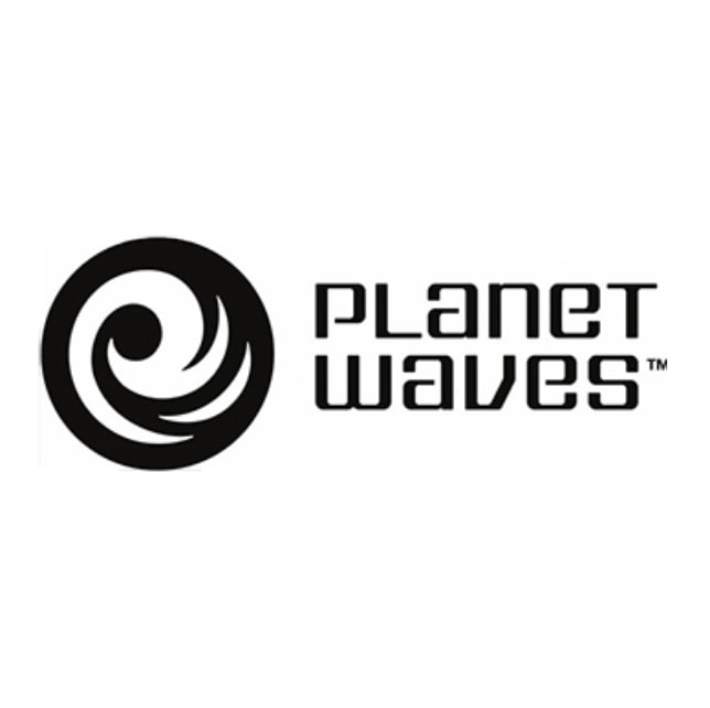GITAARSHOP HEEMSTEDE PLANET WAVES